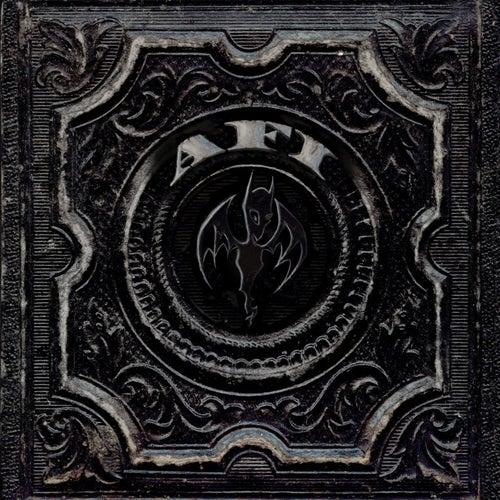Afi by AFI
