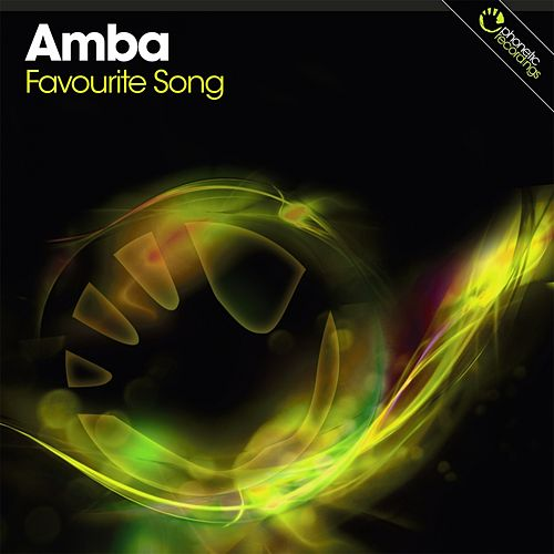 Play Your Favourite Song by Amba
