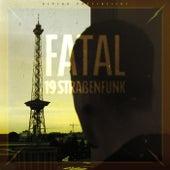 19Straßenfunk by Fatal