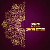 Zyce Special Edition by Various Artists