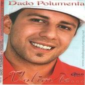 Volim te by Dado Polumenta