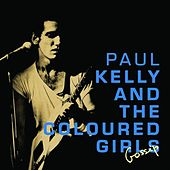 Gossip by Paul Kelly