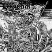 Death Curse by Gravehill
