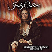 Send in the Clowns - The Best Of by Various Artists