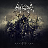 Sovereigns by Enthroned