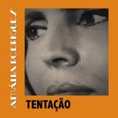 Tentação von Amalia Rodrigues