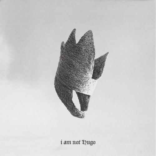 I Am Not Hugo by Hugo