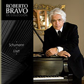 Roberto Bravo de Colección, Vol. 10 by Roberto Bravo