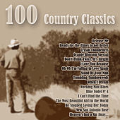 100 Country Classics von Various Artists