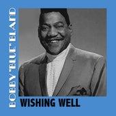 Wishing Well von Bobby Blue Bland