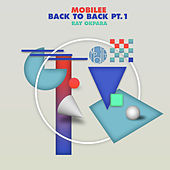 Mobilee Back to Back, Pt. 1 (By Ray Okpara) by Various Artists