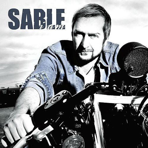 I Am by Sable