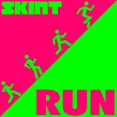 Run (Skint Records Presents) by Various Artists