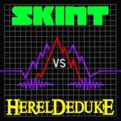 Skint vs. Hereldeduke by Various Artists