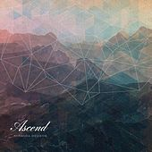 Ascend by Miranda Dodson