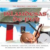 Las Mejores CancionesIrlandesas de Pub by Various Artists
