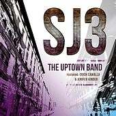 Sj3 (feat. Erich Cawalla & Jenifer Kinder) by The Uptown Band