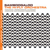 Samboogaloo by The Hi Fly Orchestra