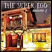 The Super Ego Vol. 3 - Single by Various Artists