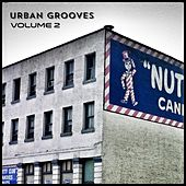 Urban Grooves Volume 2 - Single by Various Artists