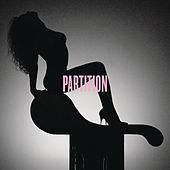 Partition by Beyoncé