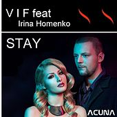 Stay by Vif