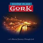 Schöne Irland - Cork by Various Artists