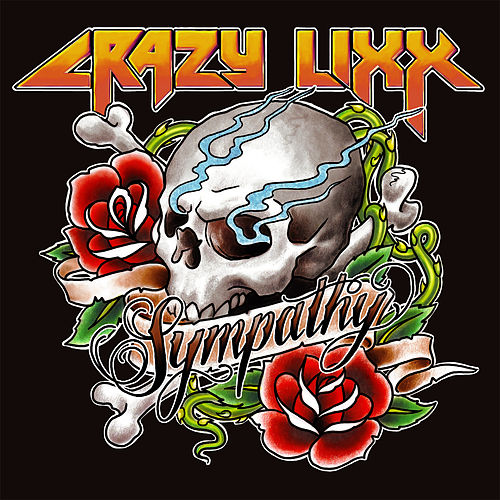 Sympathy by Crazy Lixx
