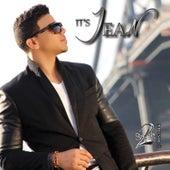 It's Jean by Jean