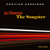 Jazz Showcase: The Songster, Vol. 11 by Various Artists