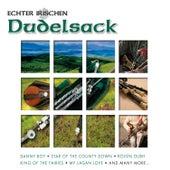 Echter Irischen Dudelsack by Various Artists