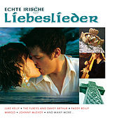 Echte Irische Liebeslieder by Various Artists
