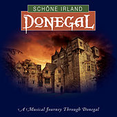 Schöne Irland - Donegal by Various Artists