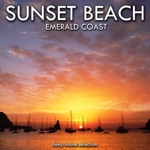 Sunset Beach (Emerald Coast) by Various Artists