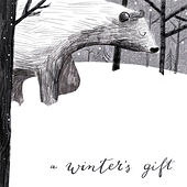 A Winter's Gift by Various Artists