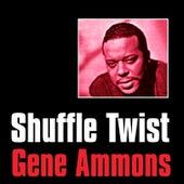 Shuffle Twist by Gene Ammons