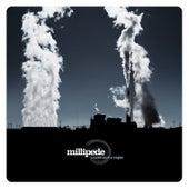 A Mist and a Vapor by millipede