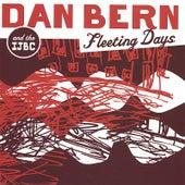 Fleeting Days by Dan Bern