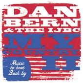 My Country II by Dan Bern