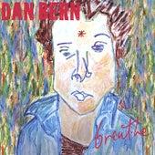 Breathe by Dan Bern