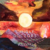 Falling by Jungle Doctors