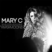 Papermoons by Mary C and The Stellars