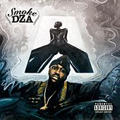 Dream.Zone.Achieve by Smoke Dza