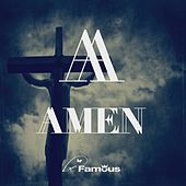 Amen by Andreas