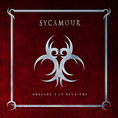 Obscure: La Deuxième by SycAmour