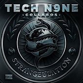 Strangeulation by Tech N9ne