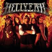 HELLYEAH by Hellyeah
