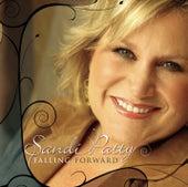 Falling Forward by Sandi Patty