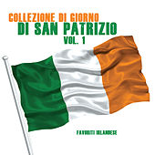 Collezione di Giorno di San Patrizio, Vol. 1 (Favoriti Irlandese) by Various Artists