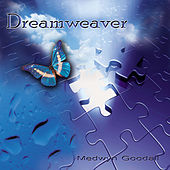 Dreamweaver by Medwyn Goodall